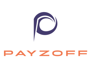 Payzoff in compare   PAYLOBBY