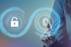 Arvato invests $8 million in cyber security firm SecuredTouch