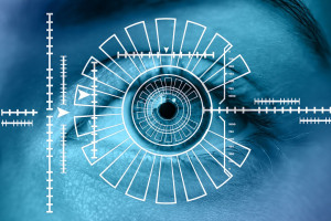 Canadians consumers ready for biometrics