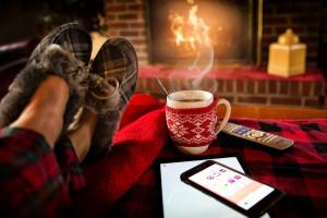 Holidays 2017 e-commerce statistics