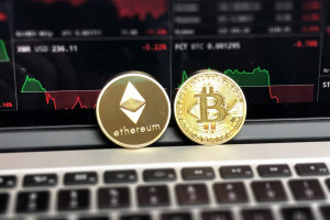 Russia to vote on legalizing cryptocurrency trading on official exchange
