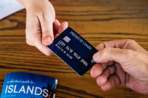 Stripe launch point of sale offline retail