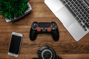 Wirecard announces partnership with online gaming company Gameforge